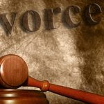 Divorce Law Secrets Only Divorce Attorneys Know
