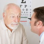 Am I at Risk for Cataracts?