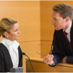 Why You Should Consider Hiring a Divorce Lawyer